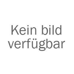 Kunstpelz-Bommel