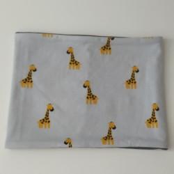 Loop Giraffen
