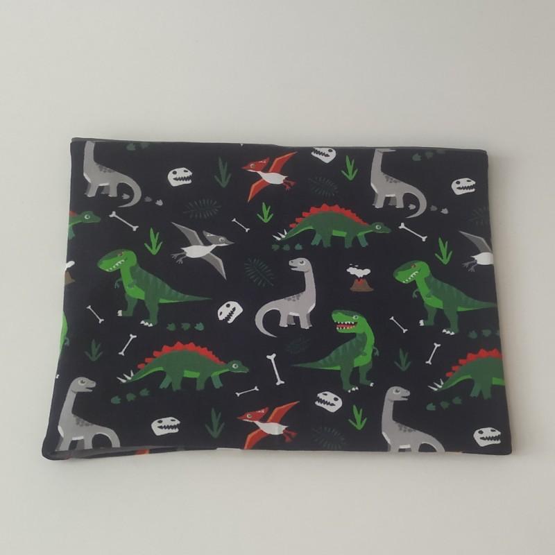 Loop Dinosaurier